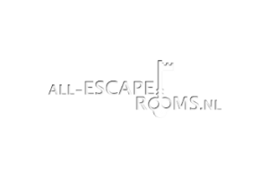 all-escaperooms