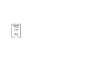 escaperoomreviews
