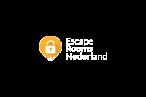 escaperoomsnederland