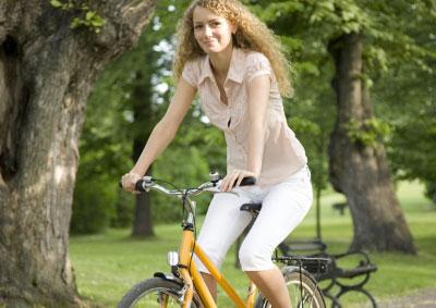 fietsmix