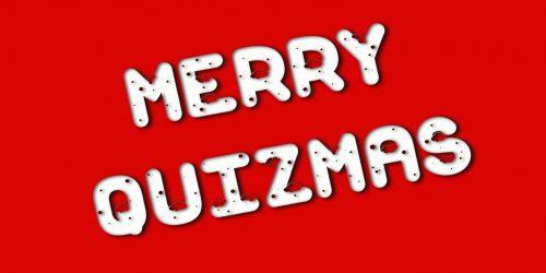 quizmas