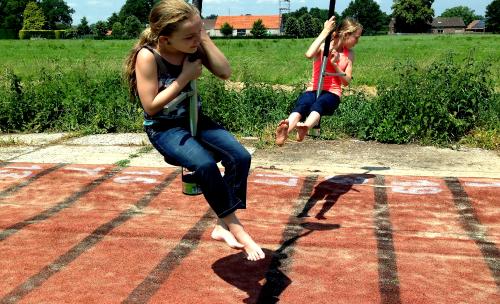 flyingdarts