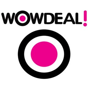 Wowdeal – Dikke Dames Workshop